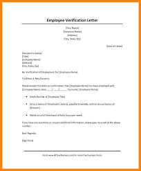 11 no longer employed letter sample emails sample