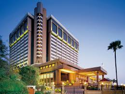 5 star hotel in panaji vivanta by taj panaji