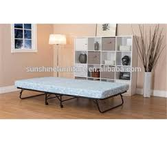 Single Folding Guest Bed China Cheap Metal Single Folding Guest Bed Guest Bed Foldable