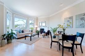 basic principles when creating feng shui living room home decor help