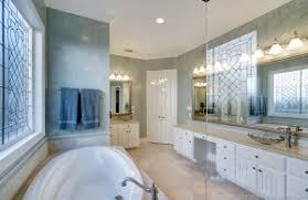 Bathroom Remodeling Plano Tx by Bathroom Remodeling Mckinney Tx