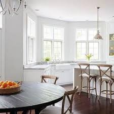 silver marlin by benjamin moore paint color pick wrought iron