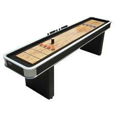 shuffleboard table for sale st louis shuffleboard table ebay