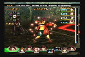 10 best wild arms images first shadow hearts 3 and wild arms 4 screens gaming target