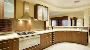 kitchen design kitchen design breathtaking and stunning italian