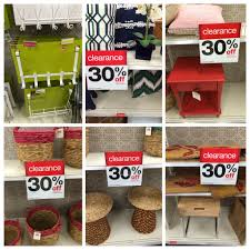 target clearance home decor baskets pillows u0026 more passionate