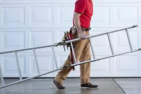 noisy garage door garage door repair arlington heights il