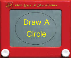 episode 15 hack an etch a sketch to draw circles 5 steps