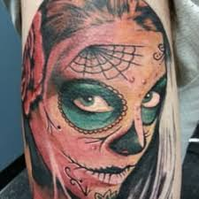 modified skin tattoos piercing 4716 s dixie dr dayton oh