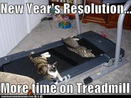Happy New Year Meme 2014 - new years resolution memes 2