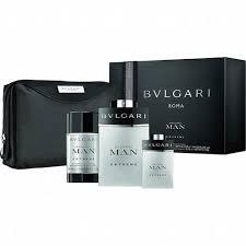 men set men s gift sets le boutique parfum