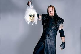 Wwe Undertaker Halloween Costume Undertaker U0027s 10 Greatest Wwe Mind Games