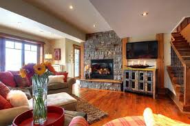 urban rustic home decor mesmerizing urban rustic living room photos best inspiration home