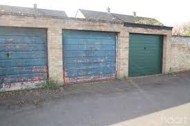 1 bedroom other magdalene close longstanton 12 000 haart single garage