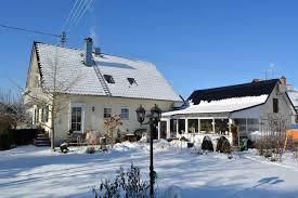 Einfamilienhaus Mit Garten Kaufen Referenzen Vom Besten Makler Deutschlands Der Wüstenrot Immobilien