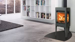 jotul f163 wood burning stove fireplace products