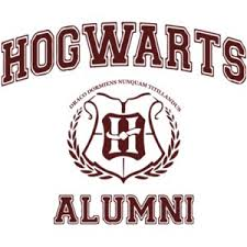 harry potter alumni shirt harry is my homeboy harry potter t shirt