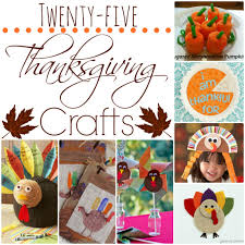 diy turkey wreath thanksgiving decor simply being mommy