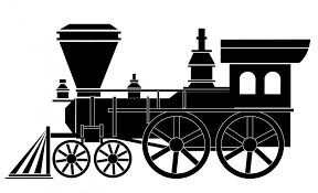 train vector free download clip art free clip art clipart