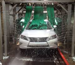lexus singapore car servicing 8 95 full service car wash save 4 on the regular full service