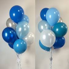 island balloon delivery 116 best balloon gift bouquets images on balloons