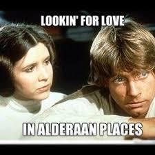 Star Wars Nerd Meme - 41 best star wars silliness images on pinterest star wars