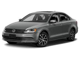 volkswagen white car volkswagen vehicle inventory ashbury park volkswagen dealer in