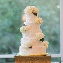 wedding cake houston sweet delights wedding cakes houston a list