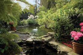 images of beautiful gardens hotels with most beautiful gardens eccentric hotels
