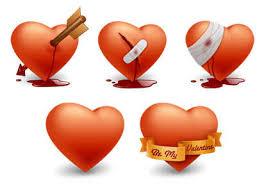 imagenes ironicas del dia de san valentin san valentín mary rogers g