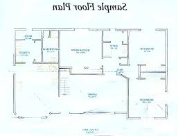 free online floor plan creator floor plan home design self made house plan tavernierspa within
