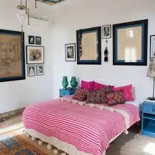 Orientalische Wohnzimmer M El Gemütliche Innenarchitektur Schlafzimmer Indisch Einrichten