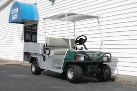 stock rg1305 343312 2013 club car carryall 2 gas golf cart