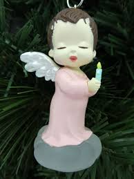 39 best mary u0027s angels ornaments images on pinterest angel