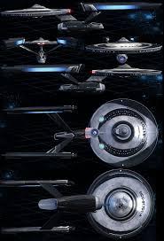 131 best enterprise ncc 1701 a images on pinterest evolution
