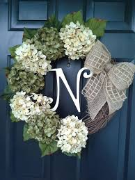 spring wreaths for front door scintillating front door spring wreath ideas images ideas house