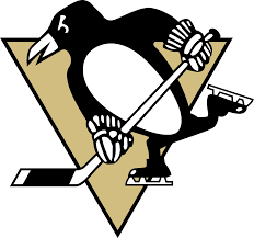 ranking the top 25 logos in sports