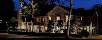 Moonlighting Landscape Lighting Lighting Moon Lighting Do S And Don Ts Nightscenes