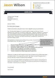 cover letter tips hitecauto us
