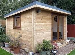 sheds that are popular these days modern sheds garden shed designs
