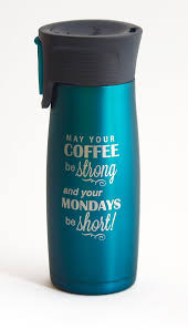 contigo travel mug contigo coffee travel mugs vegan designer