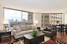 2 Bedroom Apartments Chicago Condo Hotel Corporate Suites Madison Chicago Il Booking Com