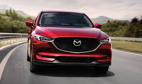 2017 mazda cx 5 leasing in elk grove ca mazda of elk grove