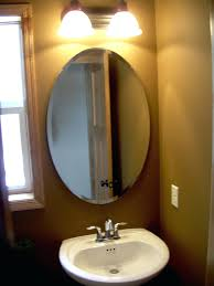 Bathroom Mirror With Storage by Bathroom Mirror Small U2013 Amlvideo Com