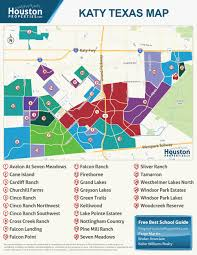 Real Estate Map Garden Oaks Houston Tx Neighborhood U0026 Real Estate Guide