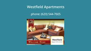 westfield apartments for rent hugoton ks local business