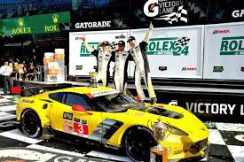 corvette c7r engine corvette c7 r wins rolex 24 at daytona s gtlm class by 0 478 seconds