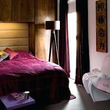 masculine purple masculine purple bedroom ideas masculine bedroom ideas man bedroom