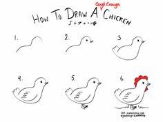 how to draw a good enough unicorn or shetland pony corn full