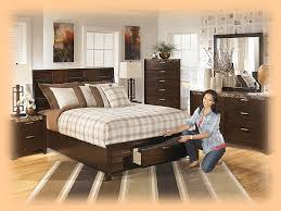 Bedroom Furniture Items Bedroom Sets And Items At The Furniture Warehouse Showroom